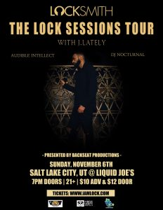 LOCK-SESSIONS-SALT-LAKE-CITY
